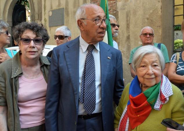 Copia di 70 anni dalla Liberazione di Lucca 009