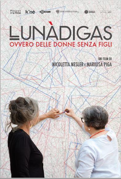 lunadigas-fronte